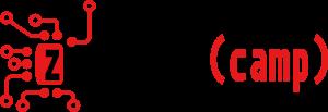 zeroday-logo