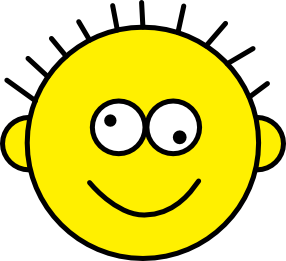 madlib icon