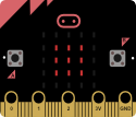 a microbit