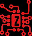 zeroday icon