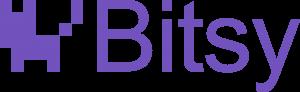 Bitsy logo